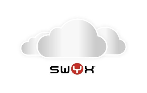 Swyx develops next-generation cloud solution (PRNewsFoto/Swyx Solutions AG)