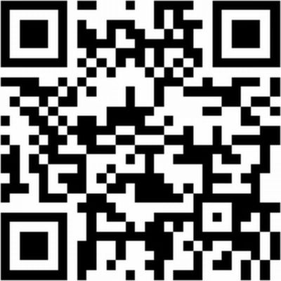 Babylon Touch From Babylon.com - Latest Translation App for Android - Now Available Free on Google Play