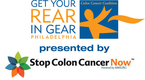 Philly's 'Get Your Rear in Gear' Registration Booming