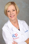 "The American College of Prosthodontists Announces Susan E. ""Betsy"" Brackett D.D.S., M.S., F.A.C.P., as its 2013-2014 ACP Secretary.  (PRNewsFoto/American College of Prosthodontists)"