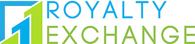 Royalty Exchange - Your Online Marketplace for Royalty Investments