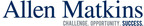 Allen Matkins Promotes Six Associates to Senior Counsel