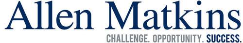 Allen Matkins Promotes Six Associates to Senior Counsel