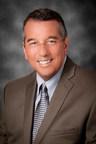 Erie Insurance Names Timothy G. NeCastro President and CEO-Designate