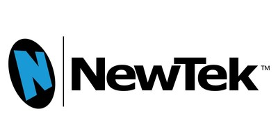 LiveU Adopts NewTek NDI for IP Production Workflow. NDI standard creates a more efficient and lower cost workflow for LiveU customers.