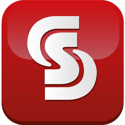 Sport Street logo.  (PRNewsFoto/Sport Street)