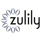 zulily Helping To Make Bedtimes Better This Holiday Season For Children In Need