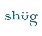 Shug is the world's first 100% plant-based, low calorie sugar-replacement that actually bakes and tastes just like sugar
