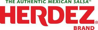 HERDEZ(R) Brand (PRNewsFoto/Herdez(R) Brand)