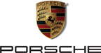 Porsche Cars North America, Inc. Logo.