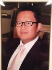 Albert Ling, executive vice president, D-Link Systems, named a Top Midmarket IT Vendor Executive for 2015 by The Channel Company.