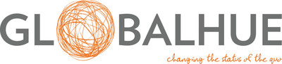 GlobalHue Logo