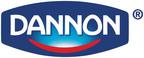 The Dannon Company.