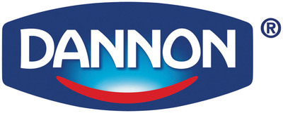 The Dannon Company.