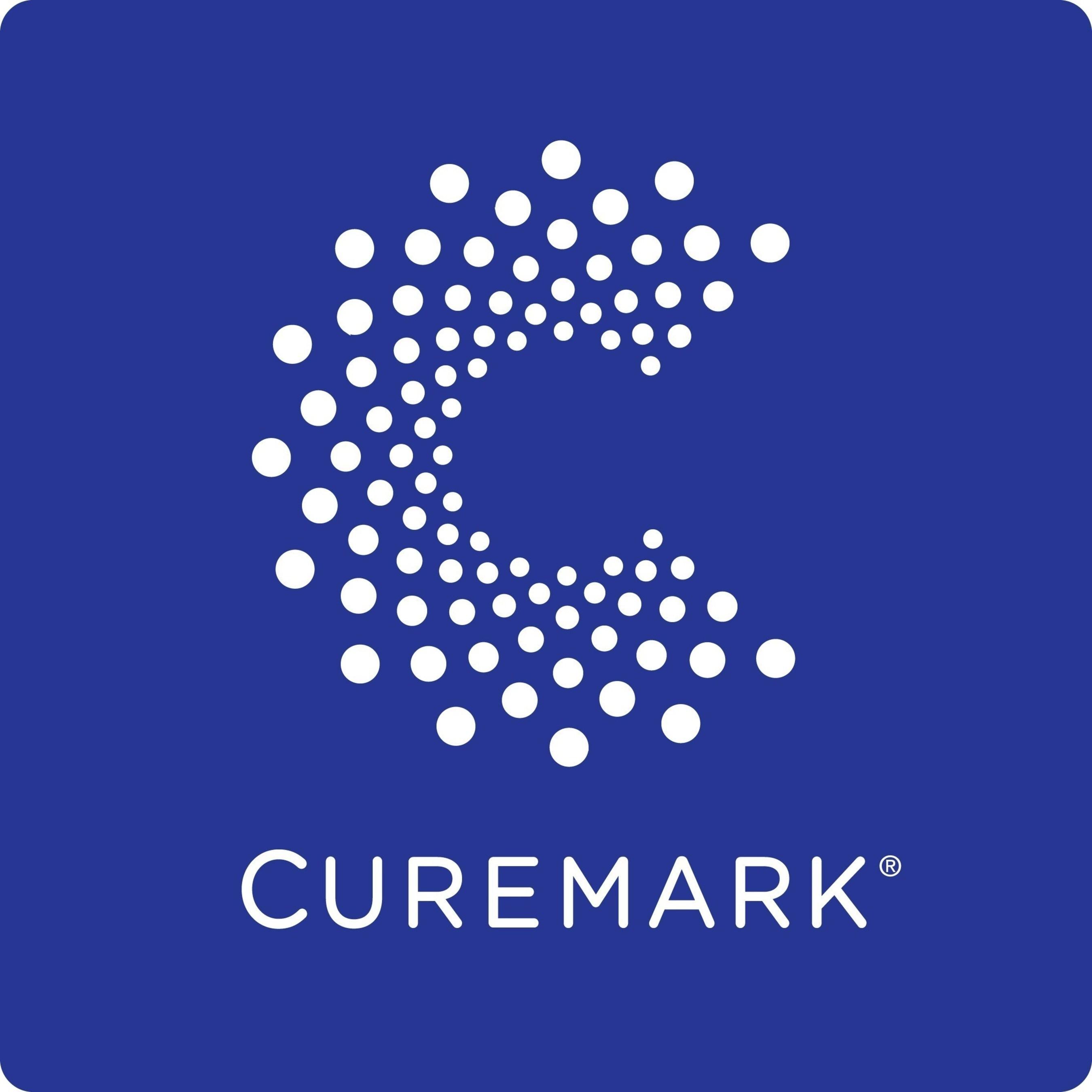 Curemark, LLC