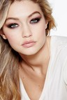 Maybelline New York welcomes Gigi Hadid as their newest spokesperson.