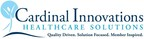 Visit www.accessforoutcomes.com - to learn more about Cardinal Innovations, Ieso Digital Health and M3 Information and our subject matter experts, who will be onsite at NATCON, or follow us on Facebook and Twitter.