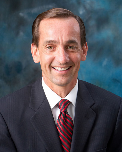 The J. M. Smucker Company (NYSE: SJM) today announced the election of Kevin Jackson to a corporate officer of the Company as Vice President and General Manager, Foodservice effective May 1, 2014. (PRNewsFoto/The J. M. Smucker Company) (PRNewsFoto/THE J. M. SMUCKER COMPANY)
