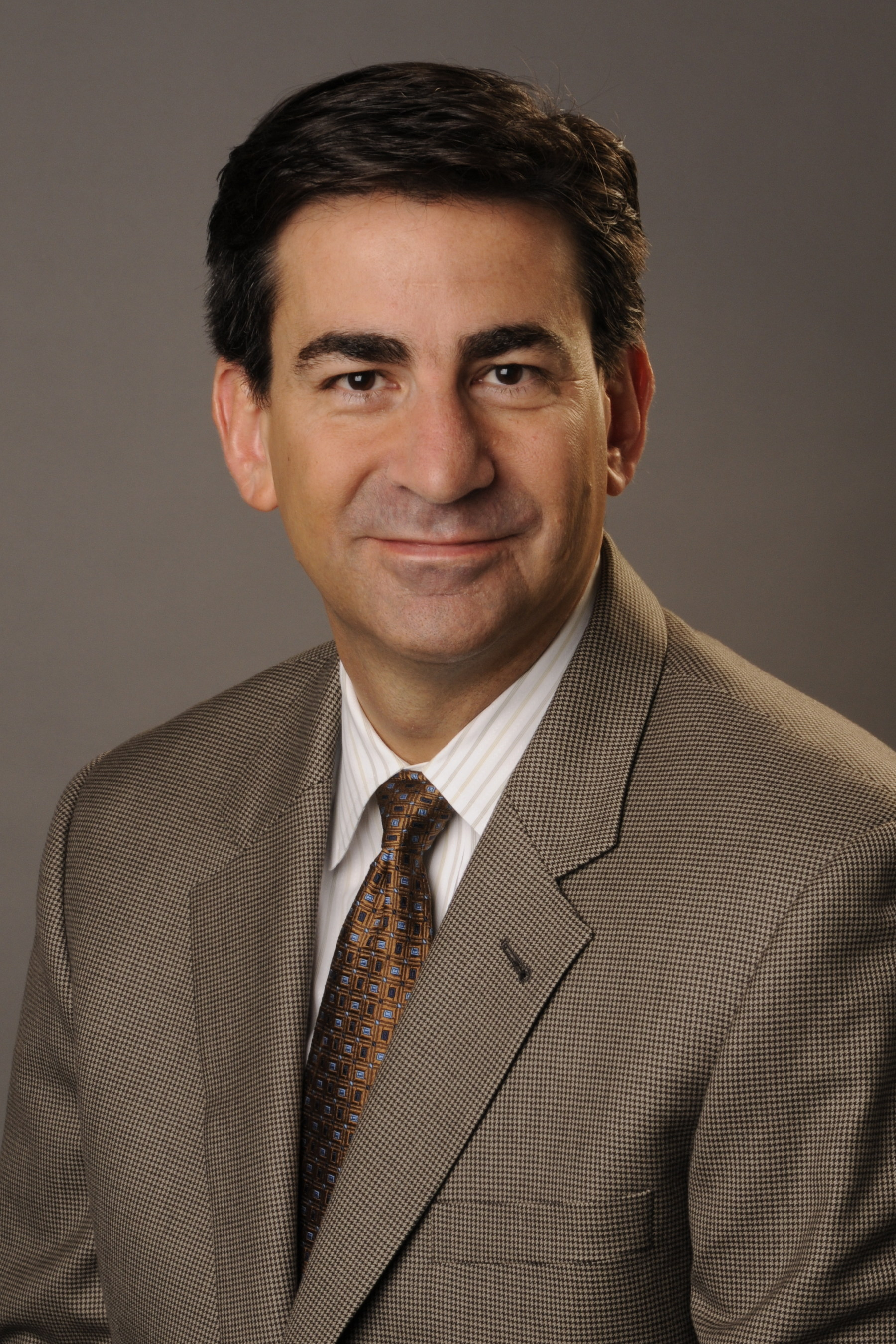 Frank R. Jimenez Appointed General Counsel for Raytheon Company