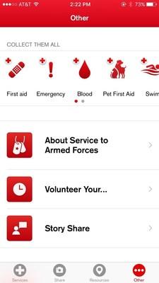 American_Red_Cross_Screen_Shot_5