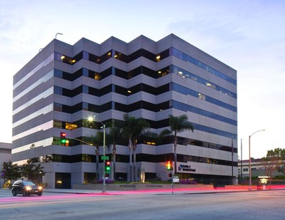 Ethika Investments Allocates Capital for Acquisition of Class A Office Building in Los Angeles