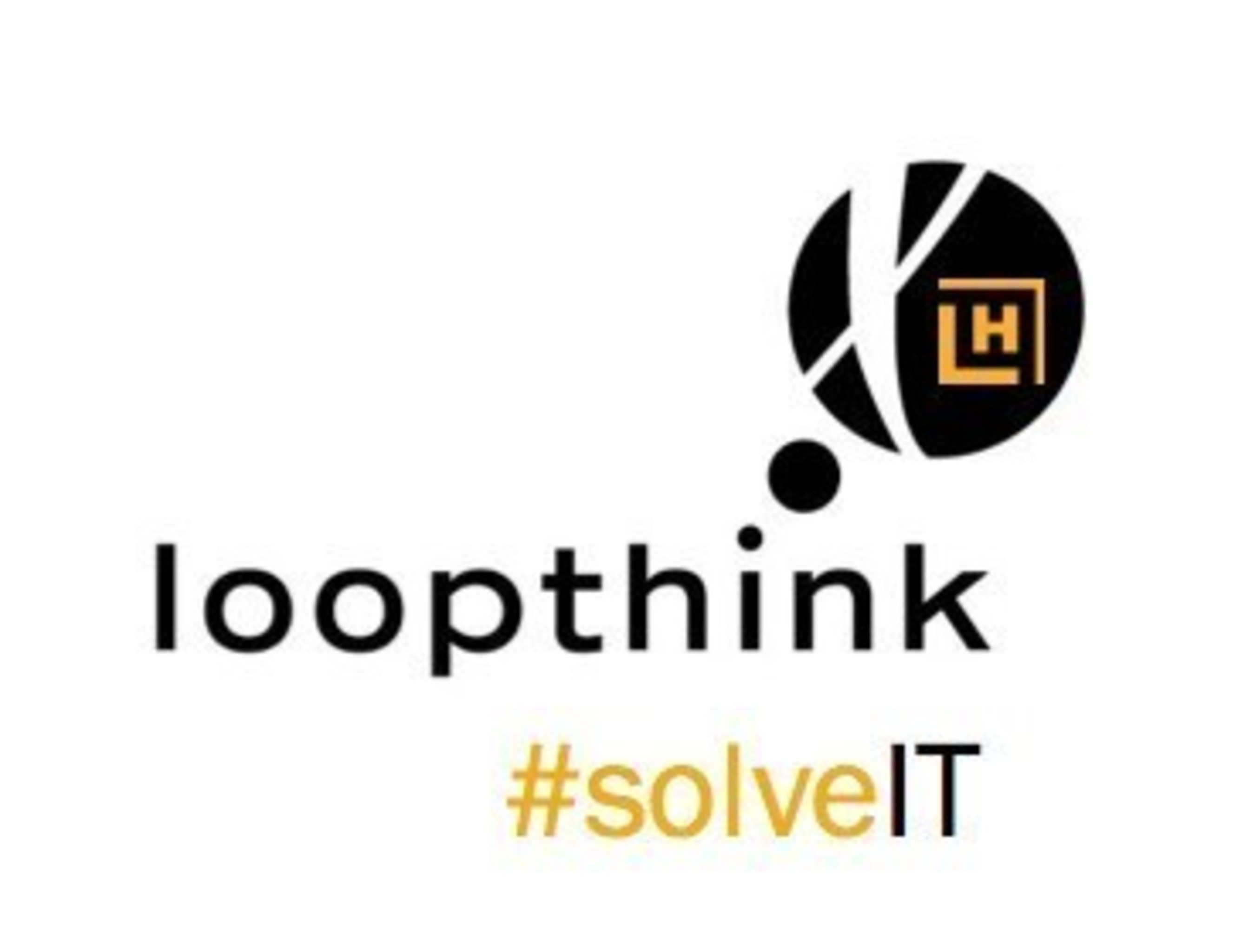 Launch Haus Announces the 'loopthink #solveIT' Mastermind Series in Northern Colorado and Phoenix Arizona