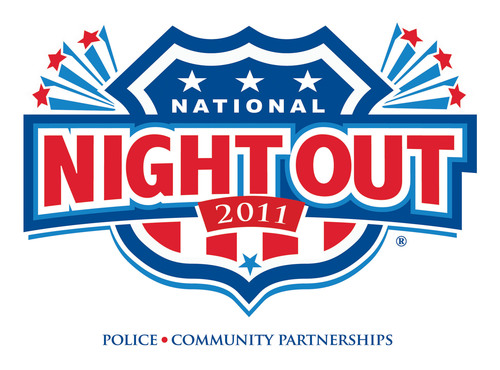 'National Night Out' Festival