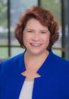 Cathy Graham, Chief Financial Officer, 2U, Inc.