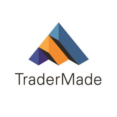 Tradermade Systems Ltd. logo
