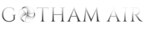 Gotham Air Logo