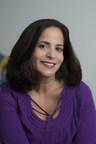 Gloriana Lopez-Lay, President of Del Campo Saatchi & Saatchi (PRNewsFoto/Saatchi & Saatchi Latin America)
