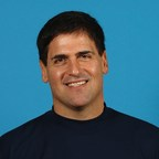"Mark Cuban will emcee Impact Pediatric Health at SXSW Interactive in March at SXSW Interactive.  He is the owner of the Dallas Mavericks and a ""shark"" on ABC's Shark Tank. Mark is also an active investor and entrepreneur."