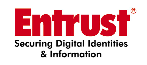 Entrust Underscores Growing Demand for Mobile and Cloud-Based Credentials at International Civil