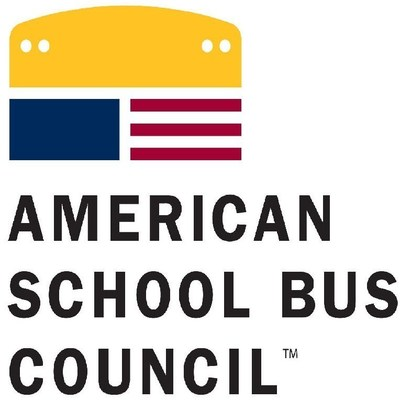 AMERICAN SCHOOL BUS COUNCIL URGES PARENTS TO CHOOSE THE SAFEST FORM OF TRANSPORTATION THIS SCHOOL YEAR