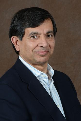 Dr. Naveed Sherwani joins HighBitCoin as President and Board Member. (PRNewsFoto/HighBitCoin) (PRNewsFoto/HIGHBITCOIN)