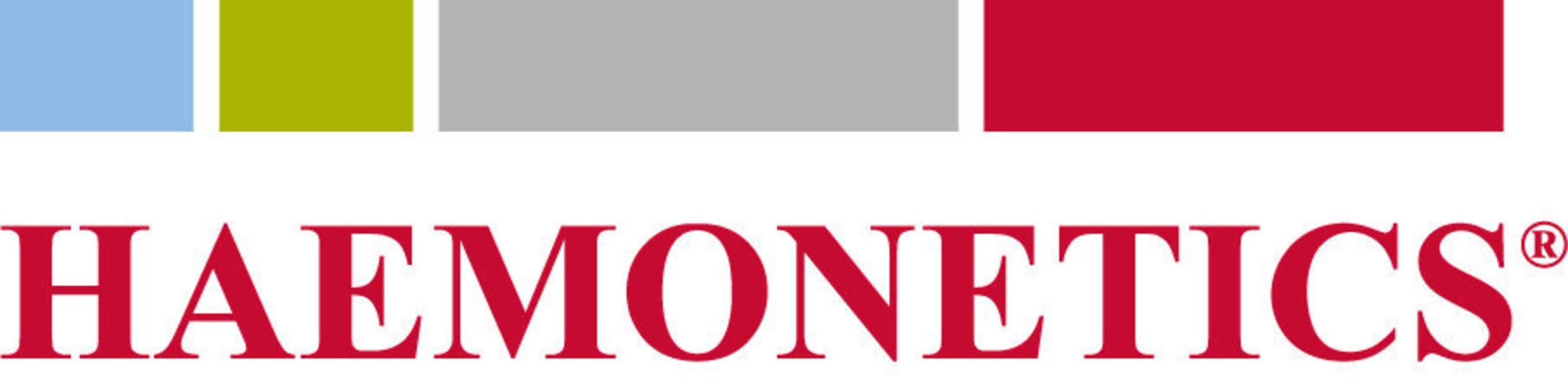 HAE logo April 2016.