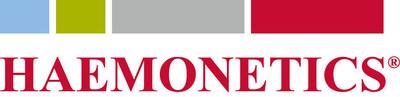 Haemonetics Corporation