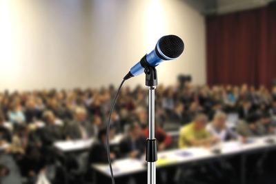 XBRL US National Conference in Las Vegas Secures DataTracks as Gold Sponsor.  (PRNewsFoto/DataTracks XBRL Software & Services)