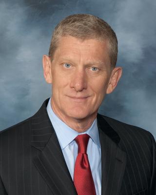 John Denman, Vice President, Human Resource Operations (PRNewsFoto/The J. M. Smucker Company)