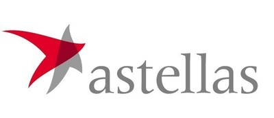 astellas_Logo