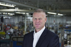 Mate Precision Tooling hired Michael Brown as Vice President International Sales.