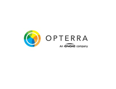 OpTerra Energy Services: Building the Sustainable Energy Economy.