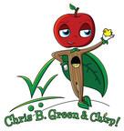 Crispy Green's Newest Mascot Team!