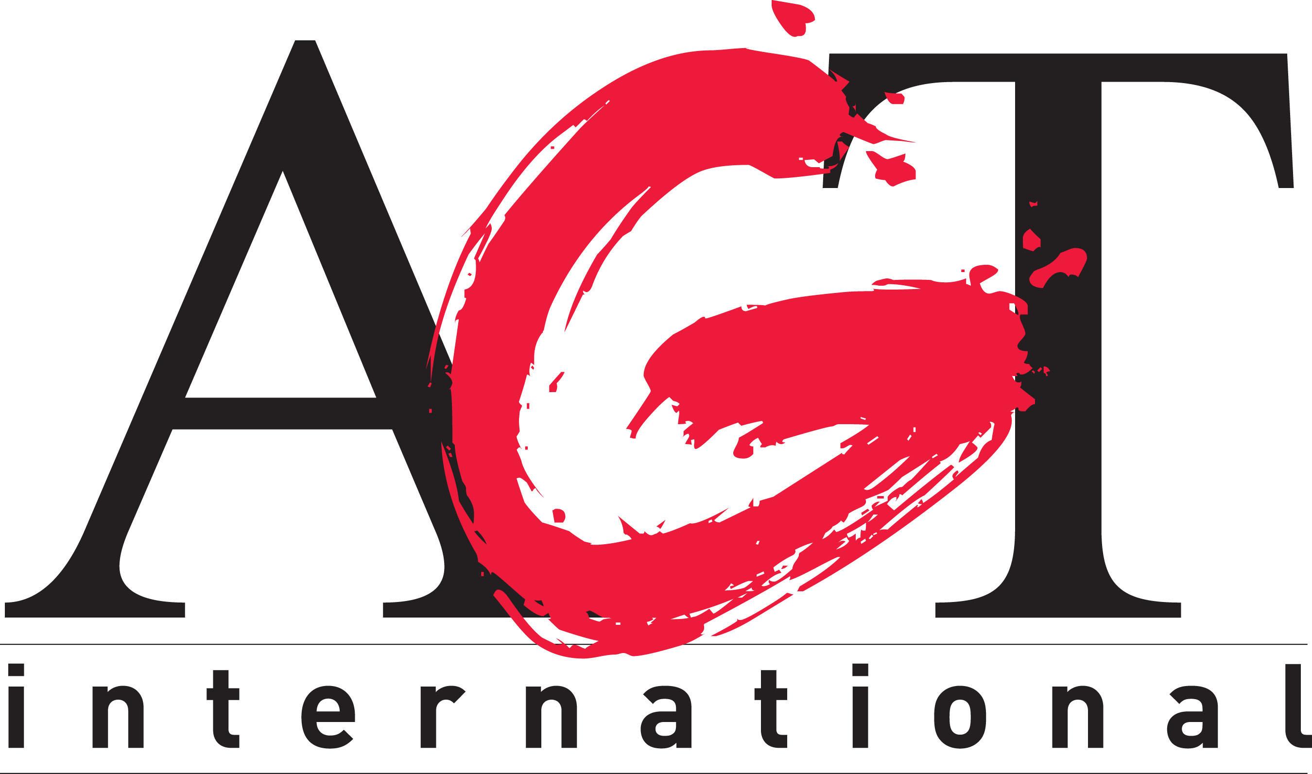 AGT International kündigt IoTA an  - Erste Analytik-Plattform für das Internet der Dinge soll