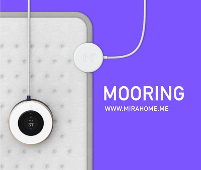 Mirahome is introducing a hi-tech lifestyle Smart is the sexy Sleep better in a sexier way with Mirahome.