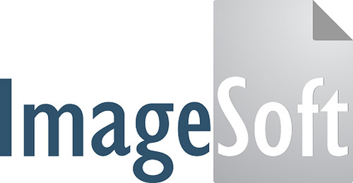 ImageSoft Announces TrueSign™ Electronic Signature Solution; Produces White Paper on the Legal