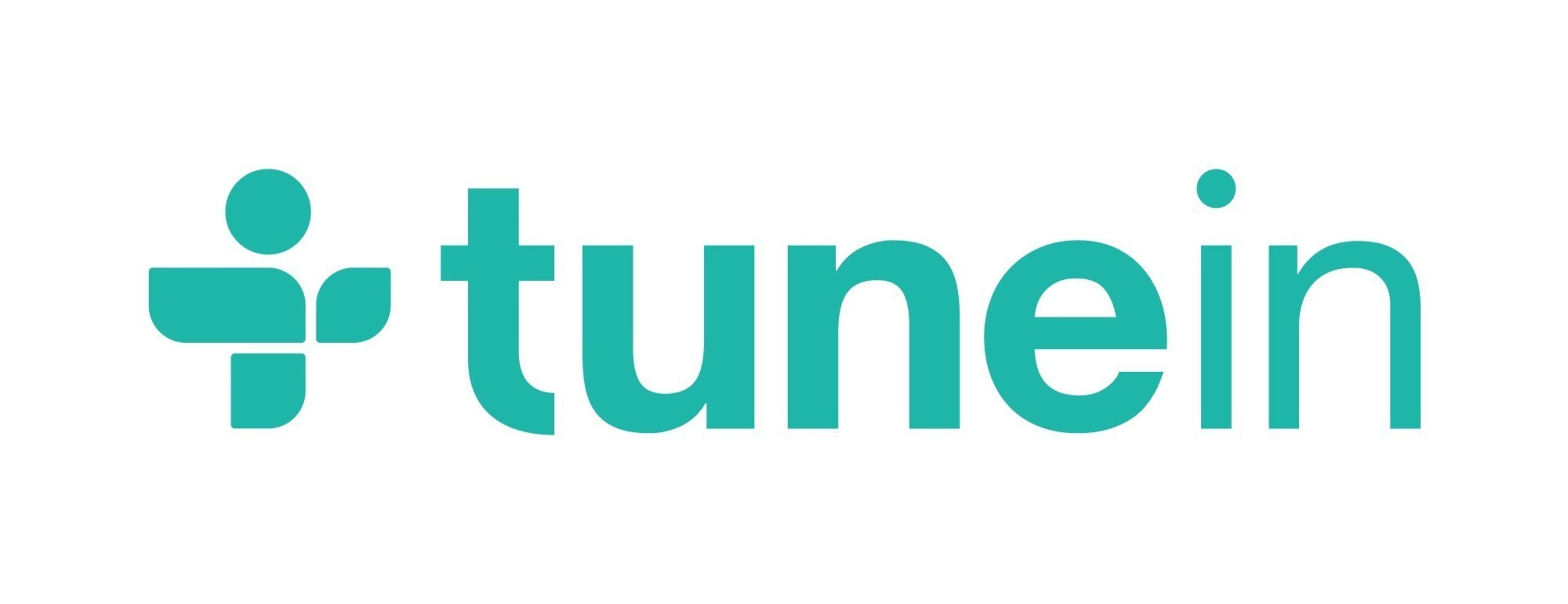 TuneIn Partners with National Hockey League' to Bring Content to TuneIn for Free