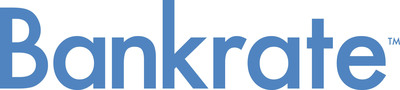 Bankrate.com.  (PRNewsFoto/Bankrate, Inc.)