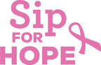 Jamba Juice Supports Breast Cancer Awareness Month with Launch of National