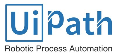 RPA Industry Leader UiPath Wins Outstanding Achievement in the Use of AI